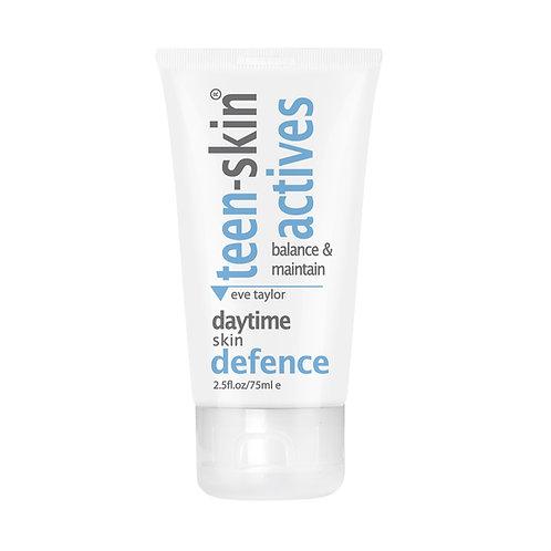 Teen Skin Actives Daytime Defence SPF15