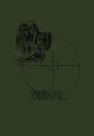 predator cover2.png