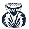 vase 3.png