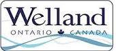 Welland.jpg