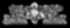 ontario-trillium 2.png