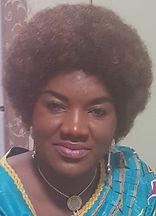 Fanny Ikobo.jpg