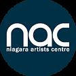 NAC 2.png