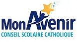 Mon Avenir logo.jpg