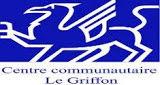 Le Griffon.jpg
