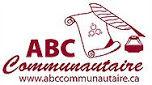 ABC Communautaire.jpg