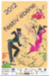 Festiv'ébène 2012.PNG
