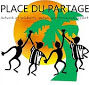Place Partage.jpg