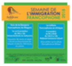 Semaine Immigration 2018.jpg