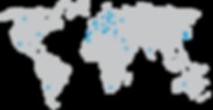 ELETTROPLASTICA MAPS