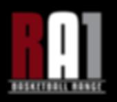 RA1 Basketball Range