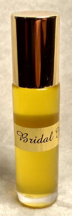 Bridal Intercession 1/3 oz  Roll On