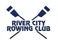 RCRC_Logo.jpg