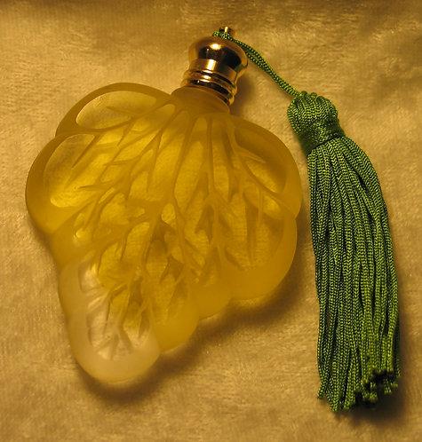 Healing Oil (1/3 oz.)
