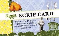 Nugget-Scrip-Card-Image.jpg