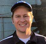 Coach Greg Specht.jpg
