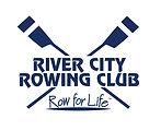 RCRC Logo 2014.jpg