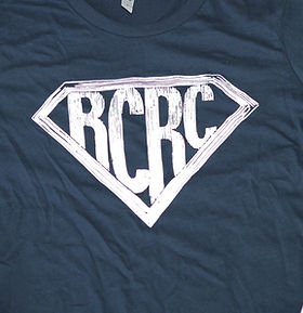 SuperRCRCTshirt.jpg