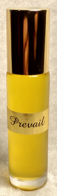 Prevail 1/3 oz Roll On