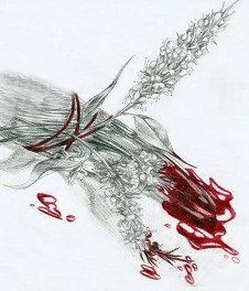 Henna & Hyssop 1 Dram