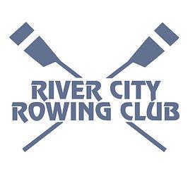 RCRC_Logo_edited.jpg