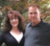 Mark & Annette Ettinger