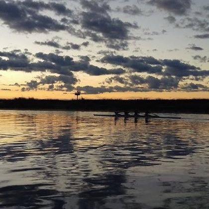 Sunrise practices