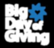 BDOG-2019-logo-no date-white-blue.png