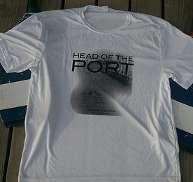 #7 HoP 2014 Shirt.jpg