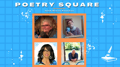April 2021 Poetry Square w_ Diane Funston Facebook Event Cover.png