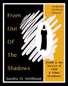 from out of the shadows front cover.jpg