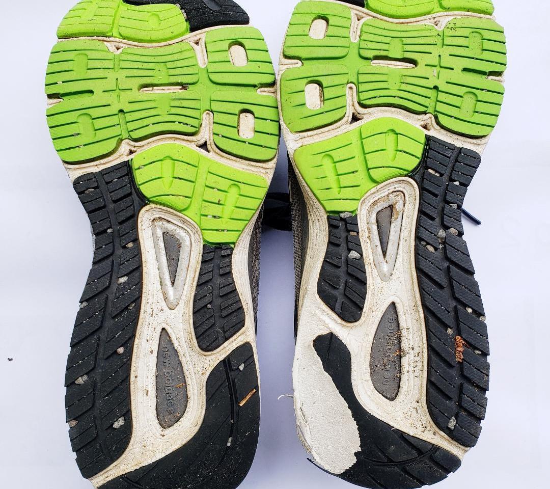 heel outsole.jpg