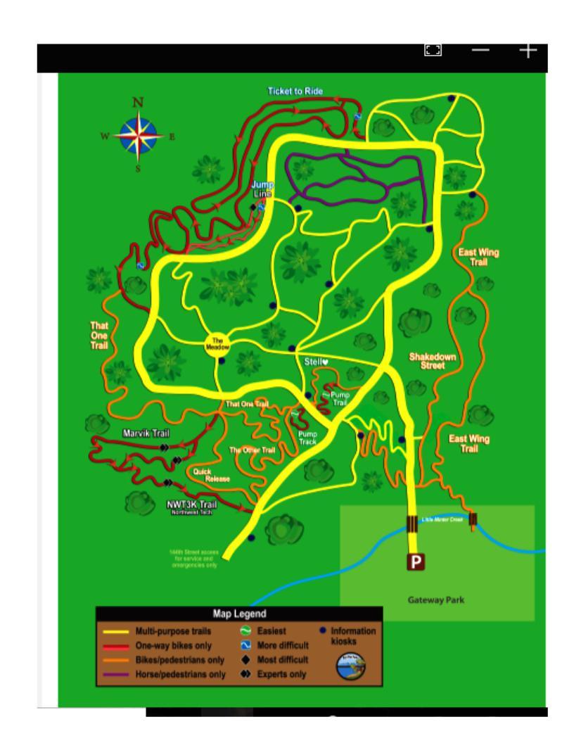 360_trail18.jpg