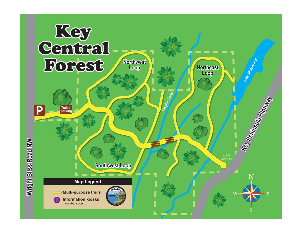 key central forest.jpg
