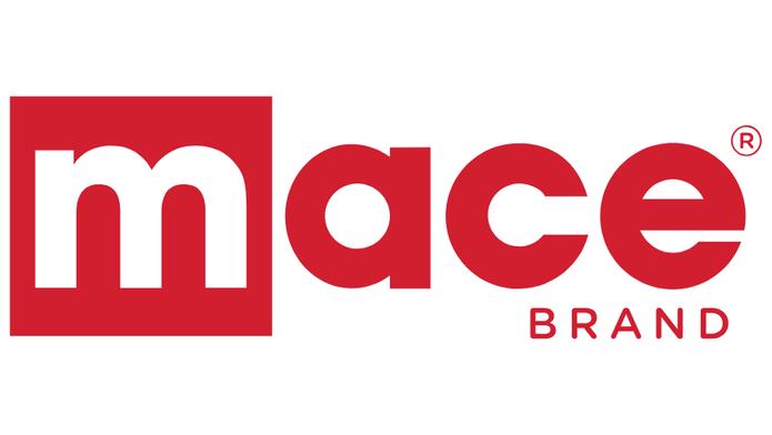 mace-brand-logo-vector.png