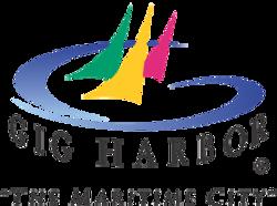Gig Harbor logo_0
