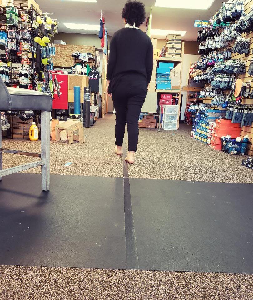 watch walk to determan bio.jpg