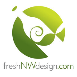 fresh nw logo