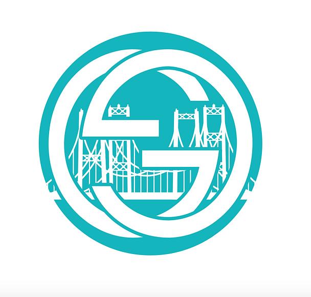 galloping gertie 2021 logo.png