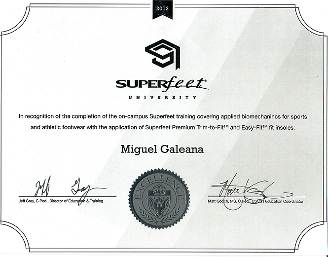 Superfeet Training (2).png