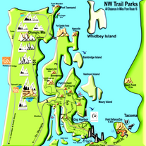 local-trails19.png
