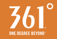 361-and-beyond-logo-300x209.png