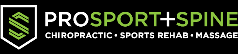PRO SPORT AND SPINE.png