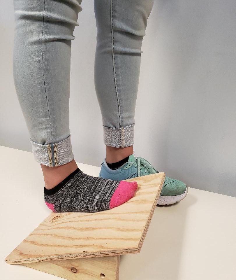 UN foot systems board.jpg