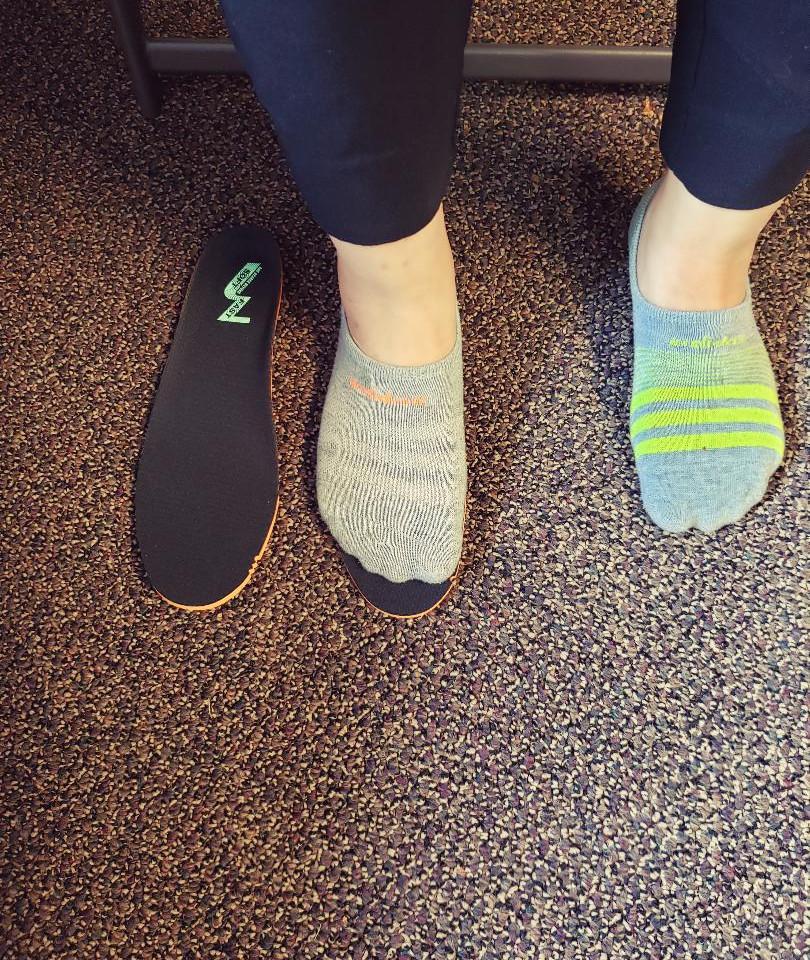 foot over liner.jpg