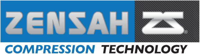 zensah-logo-1.png