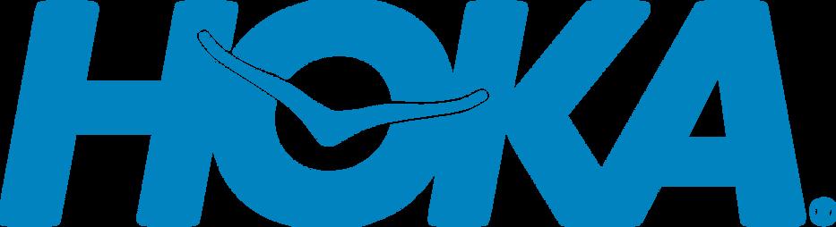 HOKA_Logo_Process-Blue (002).png
