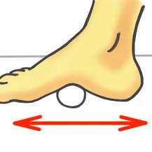 heels-clipart-bottom-foot-6.jpg