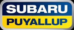 Subaru Puyallup