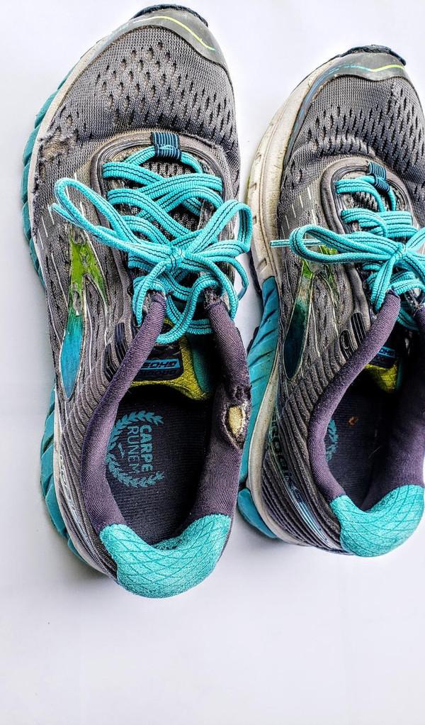 used shoe lateral break down.jpg